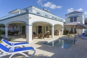 Sandgate-Beachfront-rental