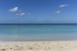 Sandgate-Brighton-Beach-Barbados