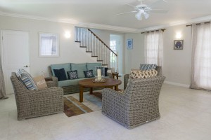holiday-accommodation-in-barbados