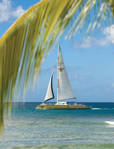 Tiami-Catamaran-Cruises-Barbados