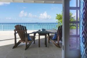 Sandgate-Barbados-Vacation-House