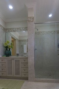 Sandgate-Vacation-Rentals-Master-Bathroom