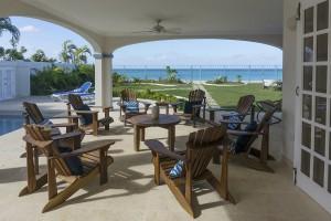 outdoor-relaxation-barbados