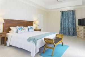 three-bedroom-vacation-home